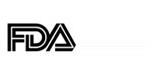 fda-icon
