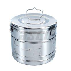 dressing-drum