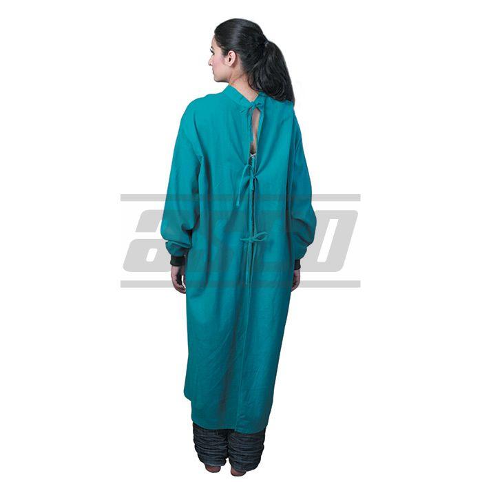 Surgeon Gown | ASCO Medical