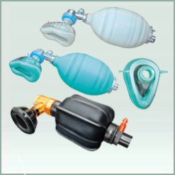 Anaesthesia Products