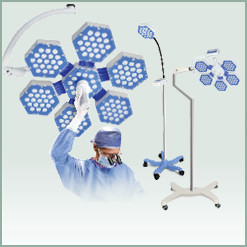 Surgical Operating Led Lights